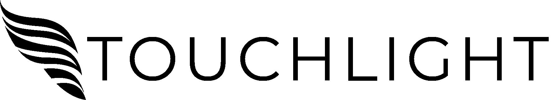 TouchLight Logo